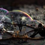 simples rules to protect yourself from negative energies
